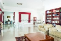Soi Siam Country Club Villa 65502