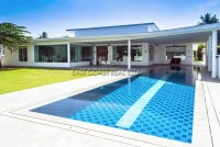 Soi Siam Country Club Villa Houses For Sale in  East Pattaya