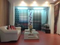 Soi Siam Shop House 75922