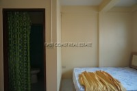 Soi Skaew Beach Guesthouse 855530