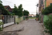 Soi Tam Jareun 833010