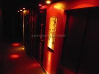 Soi Yamoto Bar Guesthouse 7733