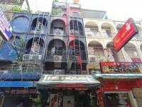 Soi Yamoto Bar Guesthouse 773313