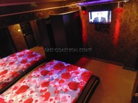 Soi Yamoto Bar Guesthouse 773316
