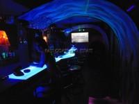 Soi Yamoto Bar Guesthouse 77332