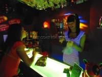 Soi Yamoto Bar Guesthouse 77333