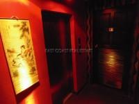 Soi Yamoto Bar Guesthouse 77339