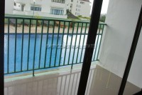 Sombat Condominium For Sale in  Pratumnak Hill