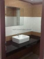 Sombat  75293