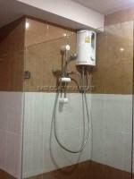 Sombat  75294