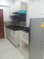 Sombat  75295