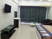 Sombat 2  Condominium For Sale in  Pratumnak Hill