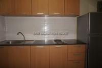 Sombat  86551