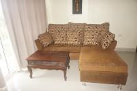 Sombat  86559