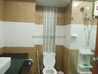 Sombat 2  75298