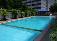 Somphong Condo  5150