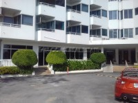 Sompong Condotel commercial For Sale in  South Jomtien