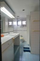 Sompong Condotel 100752