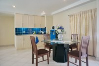 Sompong condos For Rent in  South Jomtien