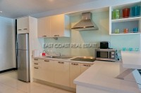 South Beach condos For Sale in  Pratumnak Hill