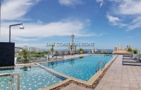 South Beach condos For Rent in  Pratumnak Hill