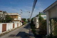 South Pattaya 9241