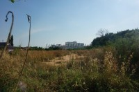 South Pattaya land For Sale in  East Pattaya