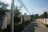 South Pattaya 92412
