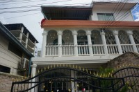 South Pattaya  houses For Sale in  Pattaya City