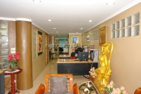 South Pattaya commercial For Sale in  Pattaya City