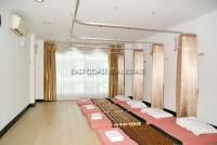 SpaMassage Soi Pattaya Park 790312