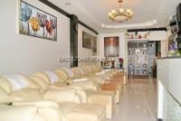 SpaMassage Soi Pattaya Park 79032