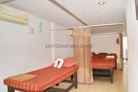 SpaMassage Soi Pattaya Park 790320