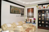 SpaMassage Soi Pattaya Park 790326