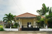 Srisuk 2 houses For Rent in  East Pattaya