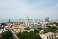 Star Beach condos For Sale in  Pratumnak Hill