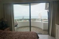 Star Beach 865913