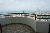 Star Beach 86596