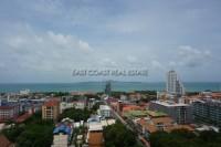 Star Beach 86598