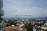 Star Beach 86599