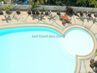 Star Beach Condo condos For Rent in  Pratumnak Hill