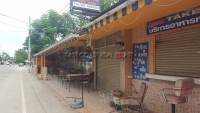 Starlight Bar and Restaurant  For Sale in  East Pattaya