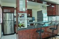 Suk Sabai Villa 2 899710