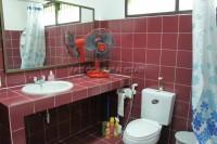 Suk Sabai Villa 2 899715
