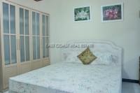 Suk Sabai Villa 2 899717