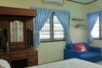 Suk Sabai Villa 2 899718