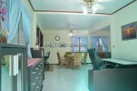 Suk Sabai Villa 2 89972