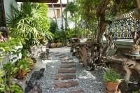 Suk Sabai Villa 2 899725
