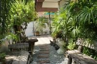 Suk Sabai Villa 2 899727