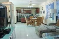 Suk Sabai Villa 2 89975